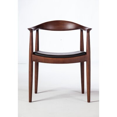 Hurtado Mid Century Dining Chair
