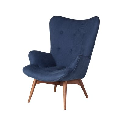 Costello Lounge Chair