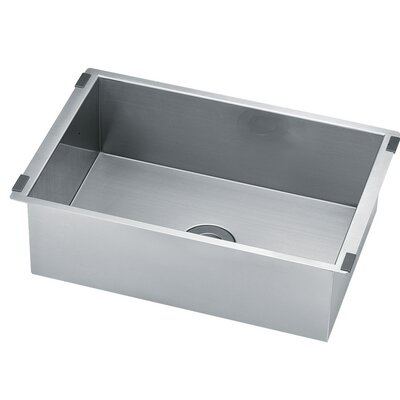 Sink Tray