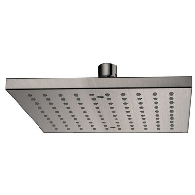 Rain Shower Head HSS0390100
