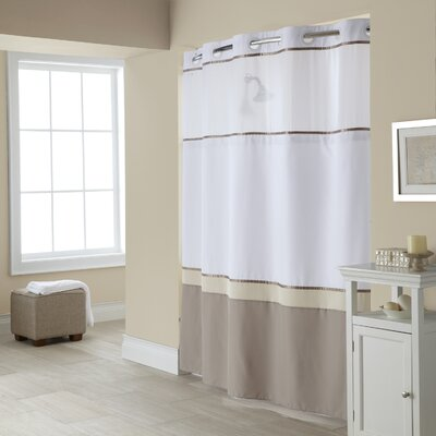 Windsor Shower Curtain