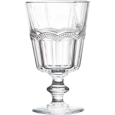 9 Oz. Juice Glass 44359