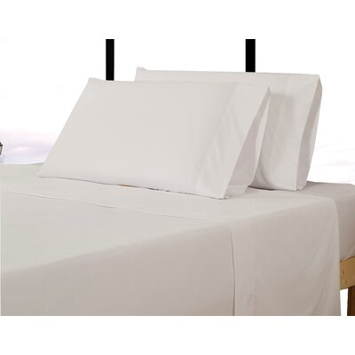 Sheet Set Color: Ivory, Size: King