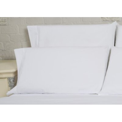 Pillowcase Size: Standard/Queen