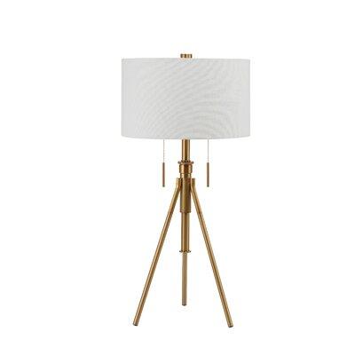 DecoratorsLighting Mantis Table Lamp
