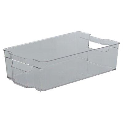 Wayfair Basics Extra Large Fridge and Freezer Bin WFBS1091 25569464