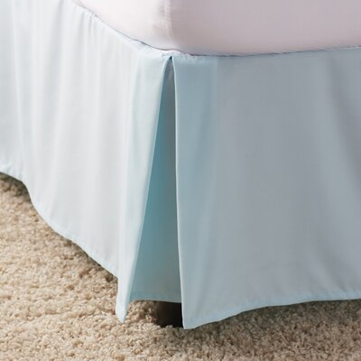 Harcourt Bed Skirt