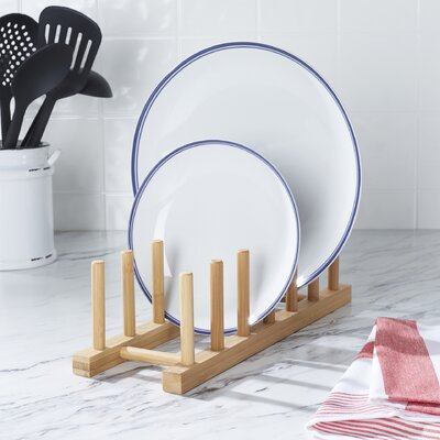 Wayfair Basics Dish Rack