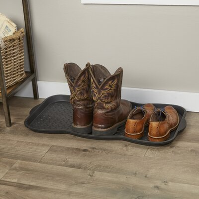 Wayfair Basics Boot Tray