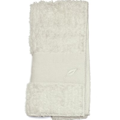 Hand Towel Color: Vanilla
