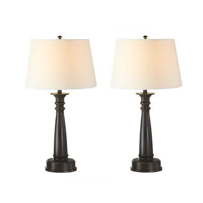 28 Table Lamps