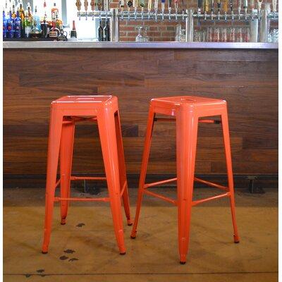 30 Bar Stool