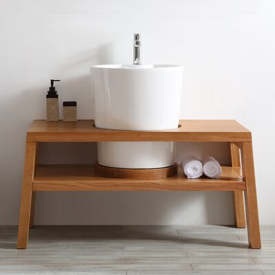 Rustic Bathroom Vanity U2013 Our Top Picks For 2018