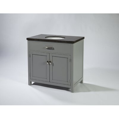 Talitha 35 Single Bathroom Vanity Set