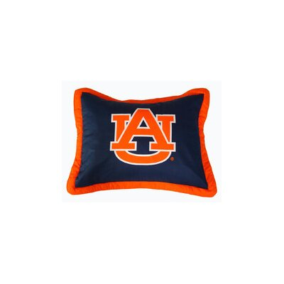 NCAA University of Auburn Sidelines Sham