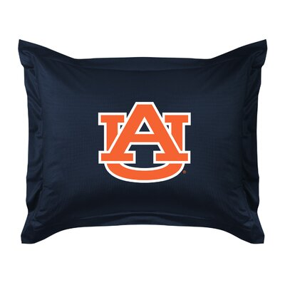NCAA University of Auburn Sham