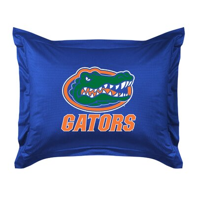 NCAA University of Florida Sham