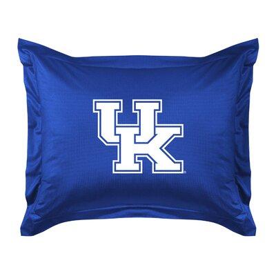 NCAA Sham NCAA Team: University of Kentucky