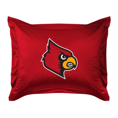 NCAA Sham NCAA Team: University of Louisville