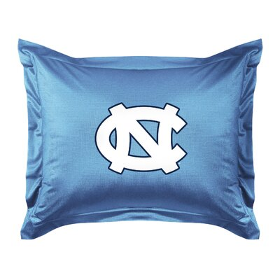 NCAA University of North Carolina Sham