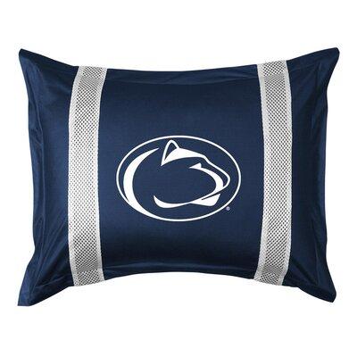 NCAA Sidelines Sham NCAA Team: Penn State University
