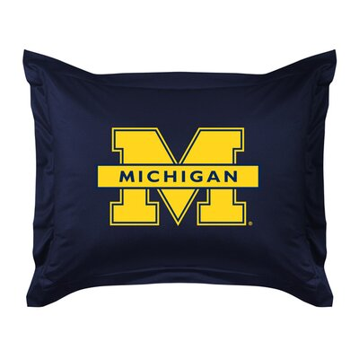 NCAA Michigan Sham