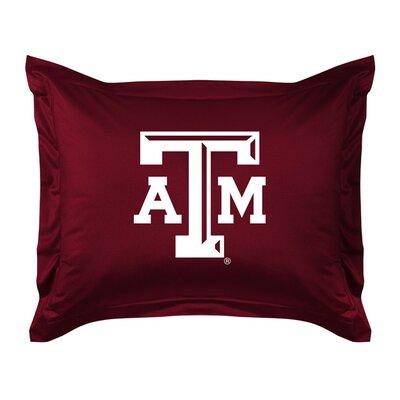 NCAA Texas A&M University Sham