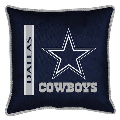 dallas cowboys bedding sports decor