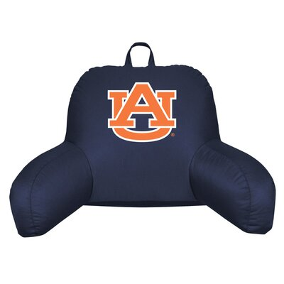 NCAA Bed Rest Pillow NCAA Team: Auburn