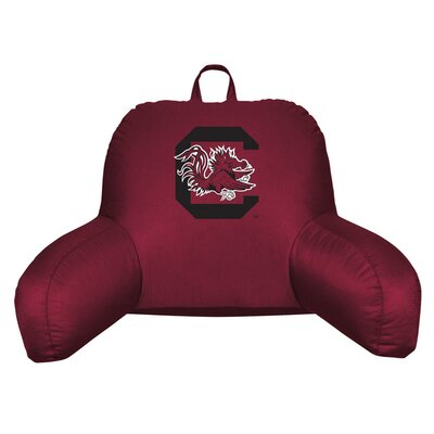 NCAA Bed Rest Pillow NCAA Team: South Carolina