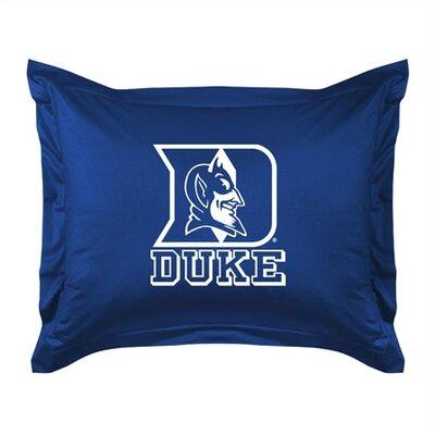 NCAA Sham NCAA Team: Duke University