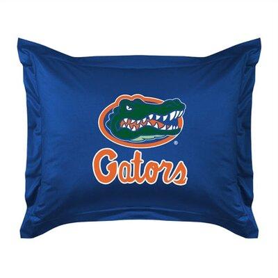 NCAA University of Florida Sham