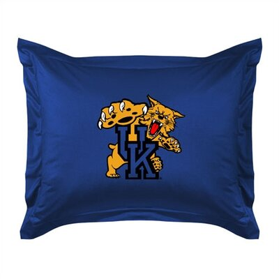 NCAA University of Kentucky Sham