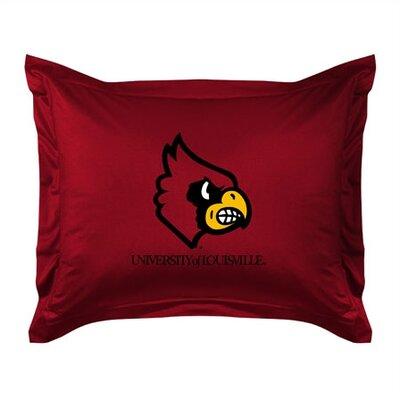 NCAA University of Louisville Sham