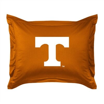 NCAA Sham NCAA Team: University of Tennessee