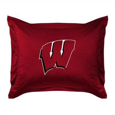 NCAA University of Wisconsin Sham