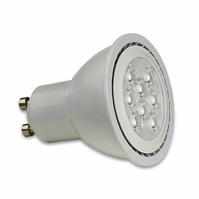 60W GU10 LED Light Bulb