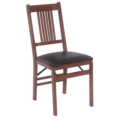 furniture gt dining room furniture gt folding chair gt dining
