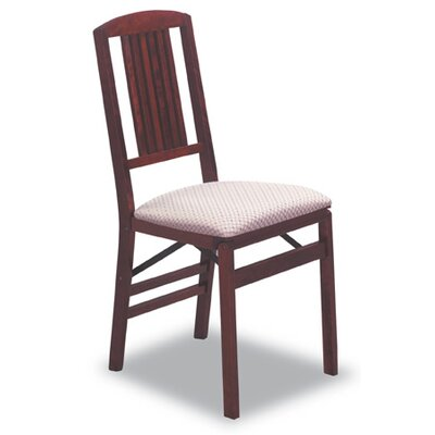 Stakmore Side Chair (Set of 2) at Sears.com