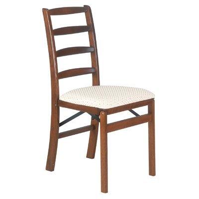 Rent to own Shaker Side Chair (Set of 2) Uphols...