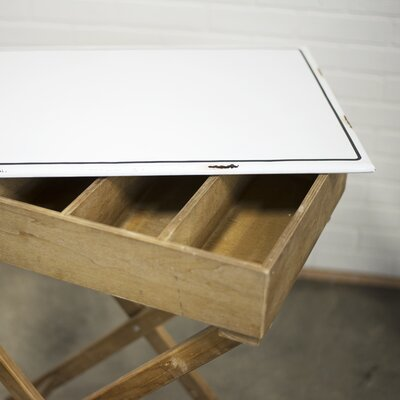 Whitchurch Lift Top Coffee Table