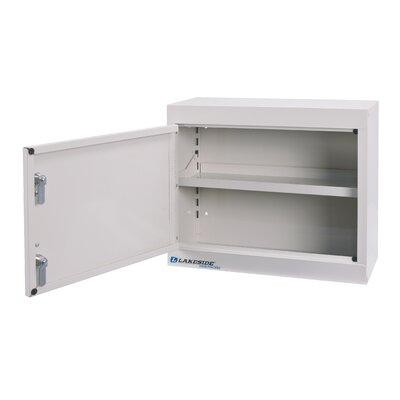 18 x 15 Surface Mount Medicine Cabinet