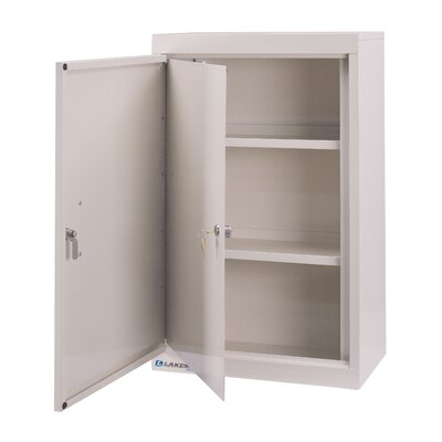18 x 30 Surface Mount Medicine Cabinet