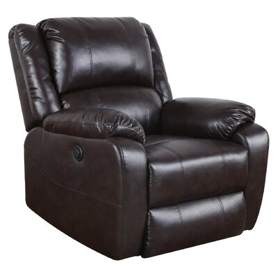 Electric Living Room Power Recliner