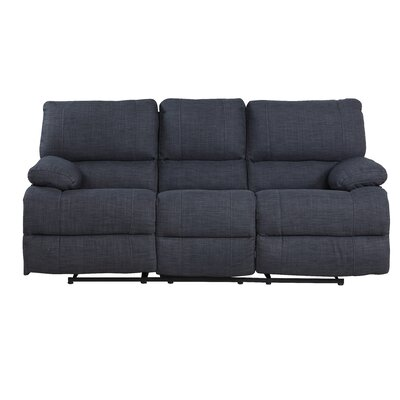 REC14-3S-GR Madison Home USA Sofas