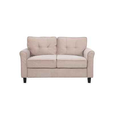 Madison Home USA EXP88-FB-2S-HZ Classic Ultra Loveseat Upholstery