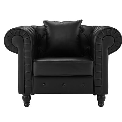 West Harptree Club Chair