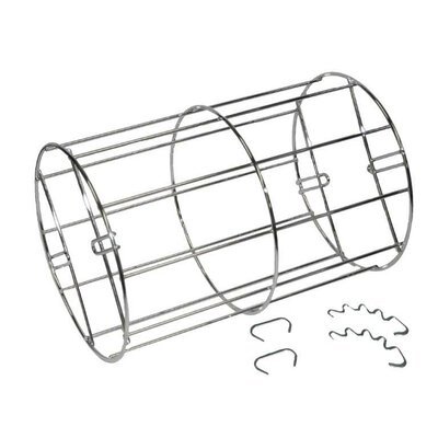 Standard Rib Basket ST412900GEN