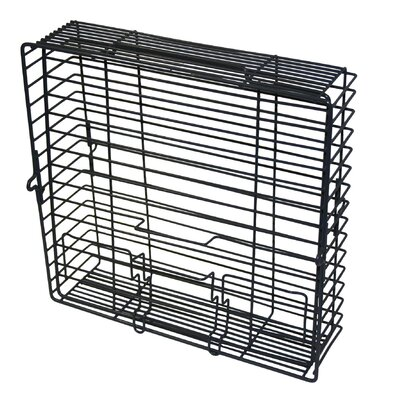 Large Multi Purpose Basket ST412300GEN