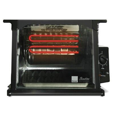 Ronco ST4023SSGEN 4000 Series Rotisserie, Stainless Steel 267217589